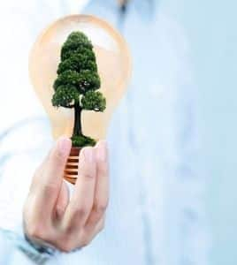 Máster en Energías Renovables 4.0: Gestión y Tecnología