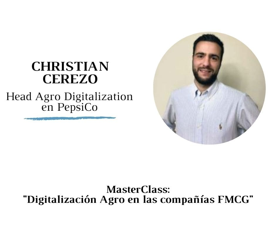 Christian Cerezo
